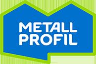 Прочность металлочерепицы